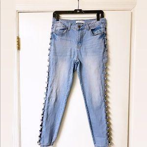 Encore Jeans   Denim Jeans